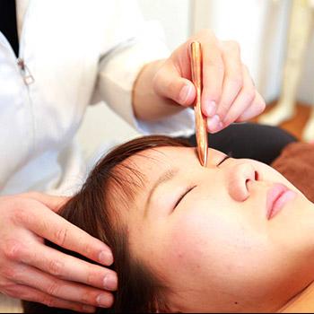 江村鍼灸治療院