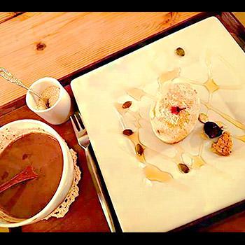 BABEL CAFE〜(バベルカフェ)オーガニック