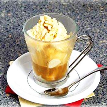 Cafe Solala